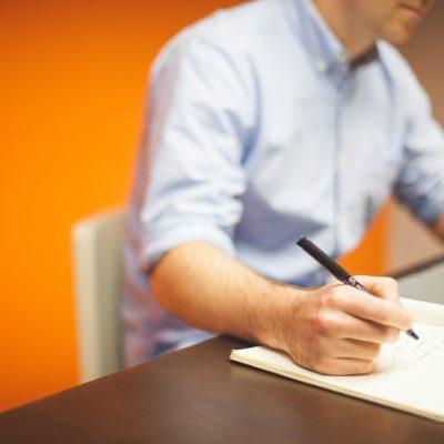 Le web design responsive et ses avantages commerciaux
