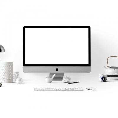Les bonnes pratiques webdesign pour optimiser votre site web